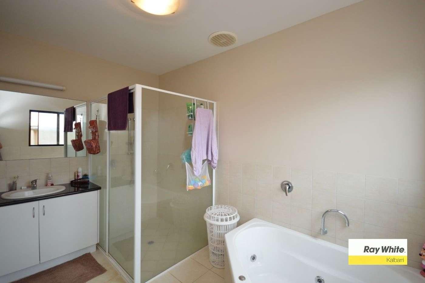 Sixth view of Homely house listing, 20 Waitzia Way, Kalbarri WA 6536