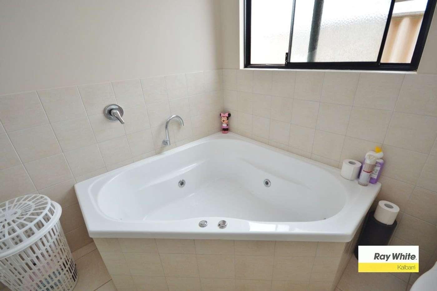 Seventh view of Homely house listing, 20 Waitzia Way, Kalbarri WA 6536