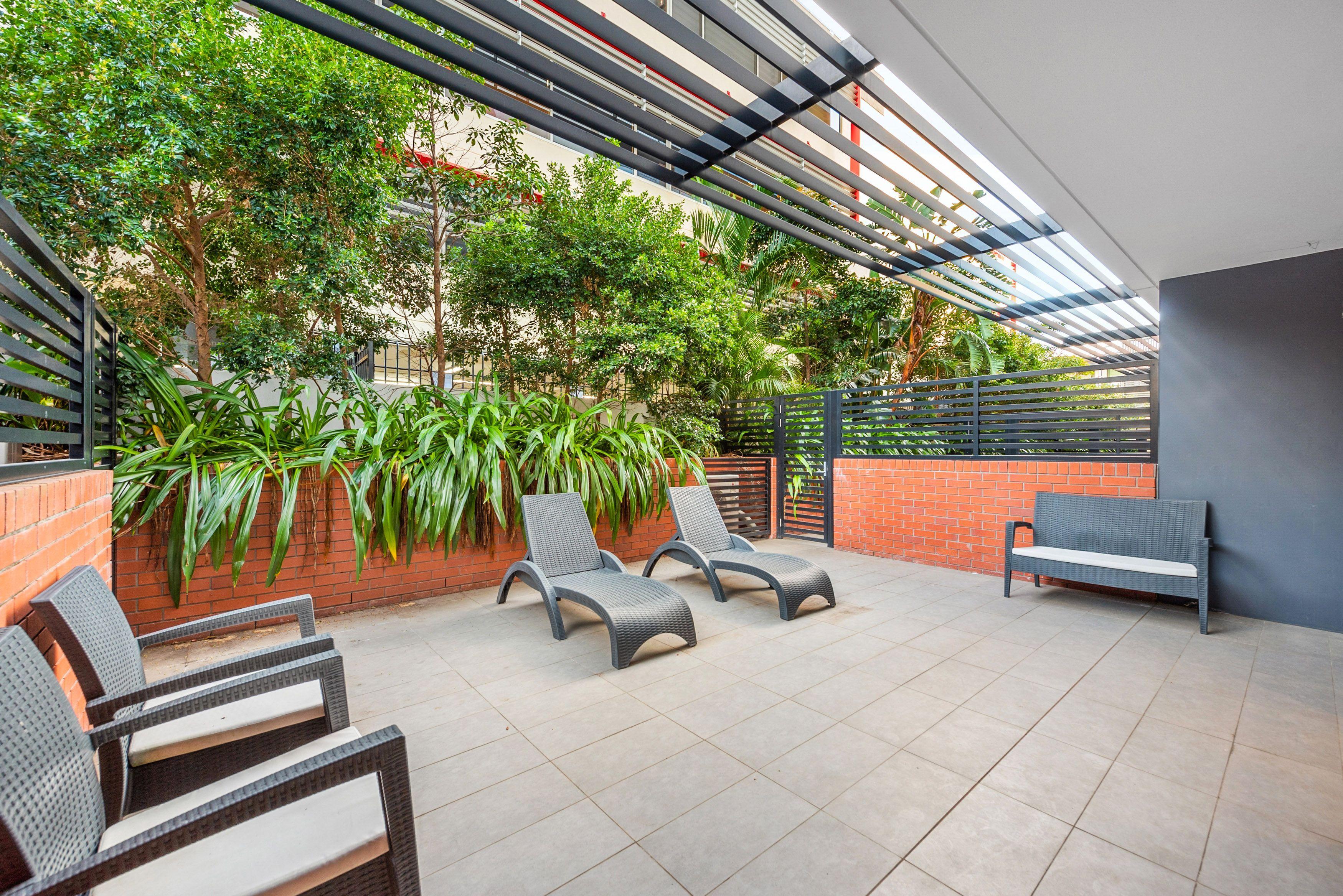 1004/9 Edmondstone Street, South Brisbane QLD 4101 ...