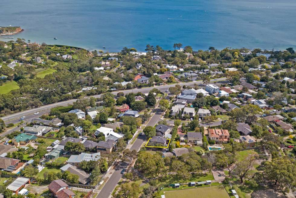 Second view of Homely house listing, 7A Ithaca Road, Frankston South VIC 3199