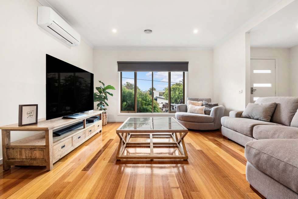 Third view of Homely house listing, 7A Ithaca Road, Frankston South VIC 3199