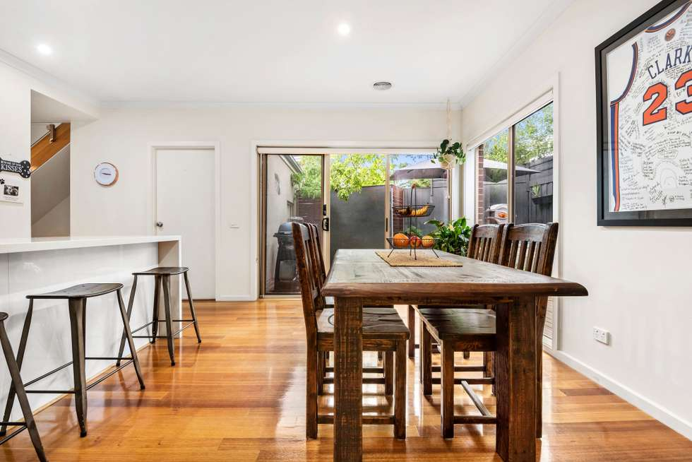 Fifth view of Homely house listing, 7A Ithaca Road, Frankston South VIC 3199