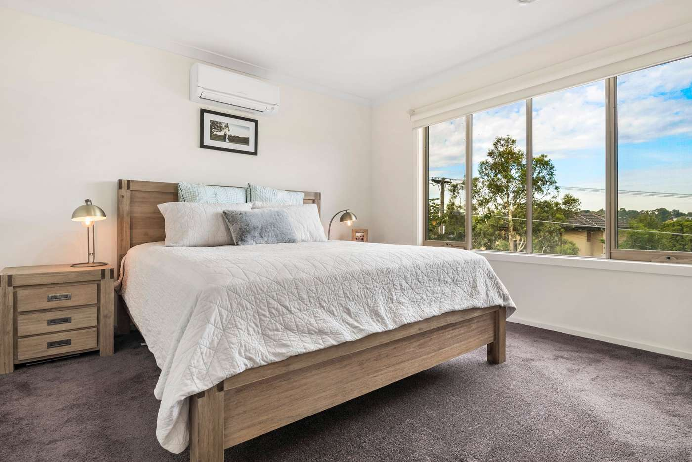 Sixth view of Homely house listing, 7A Ithaca Road, Frankston South VIC 3199