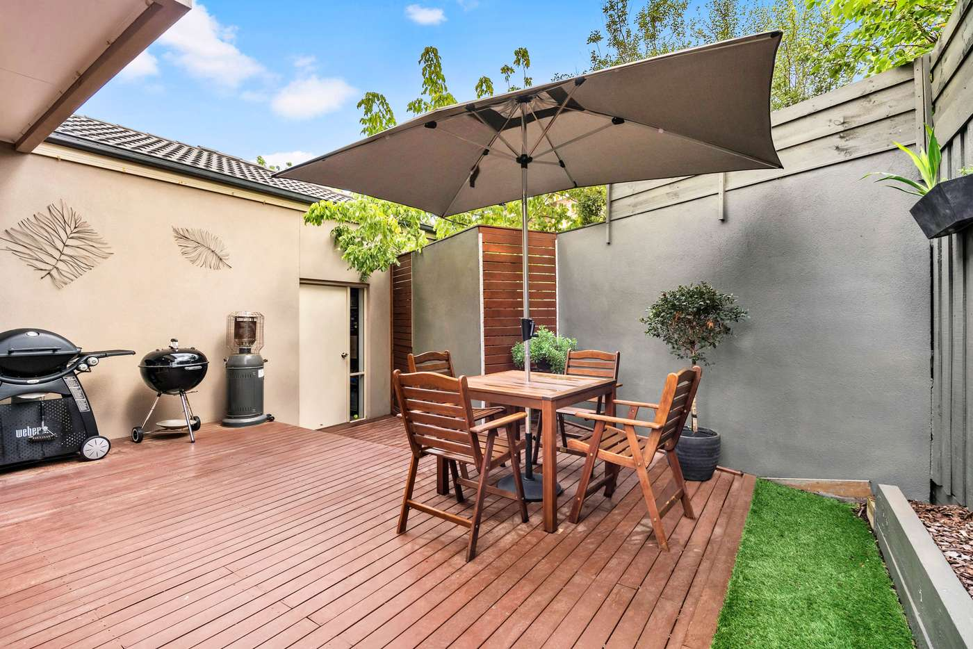 Seventh view of Homely house listing, 7A Ithaca Road, Frankston South VIC 3199