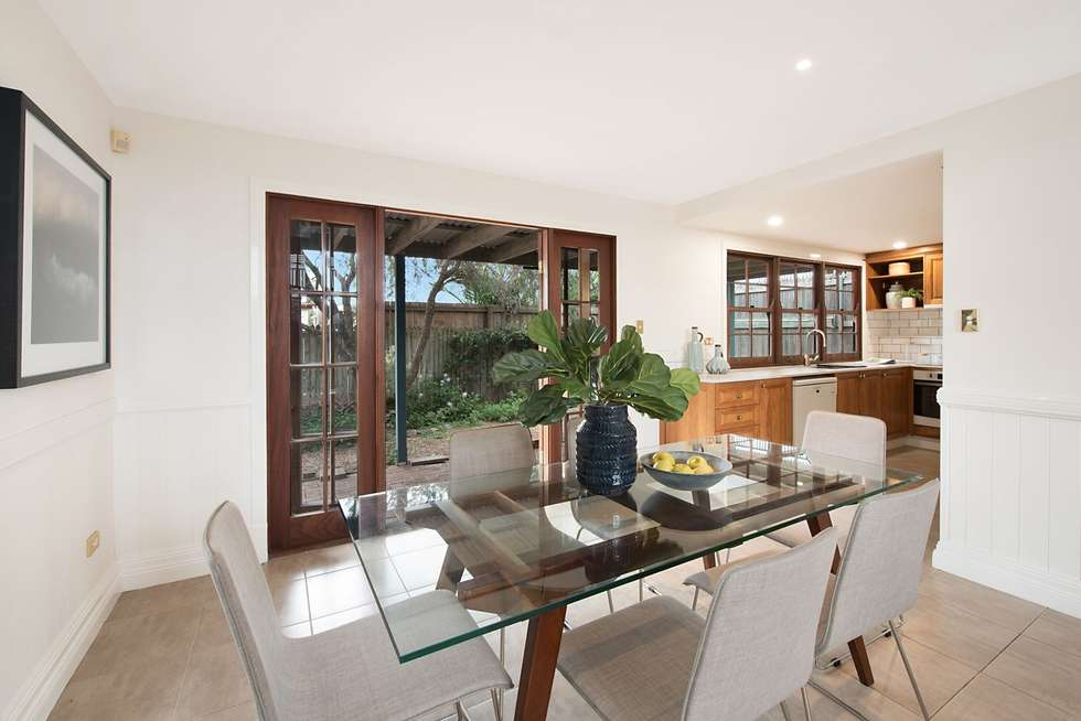 Fourth view of Homely house listing, 27 Sexton Street, Petrie Terrace QLD 4000