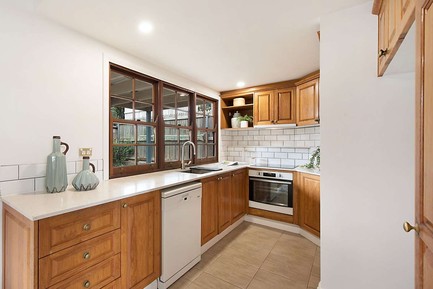 Fifth view of Homely house listing, 27 Sexton Street, Petrie Terrace QLD 4000