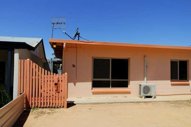 32 Queen Elizabeth Drive, Barmera SA 5345