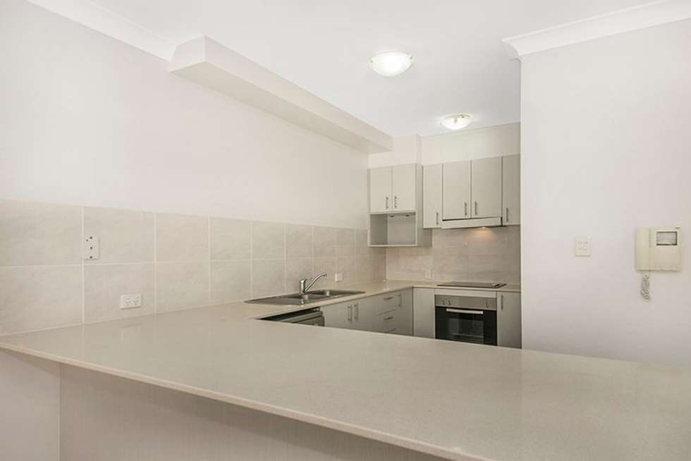 Third view of Homely unit listing, 2/51 Harold Street, West End QLD 4810