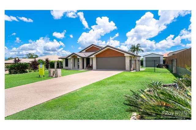 23 Walnut Avenue, Norman Gardens QLD 4701
