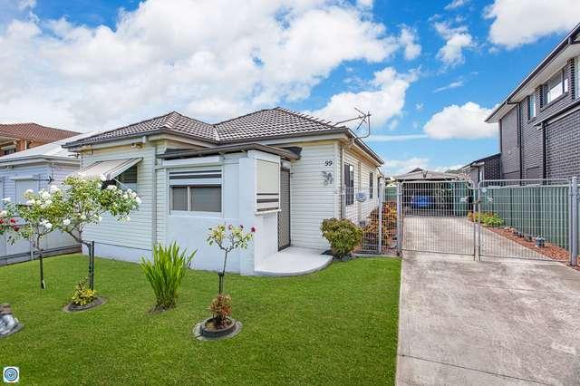 99 Parkes Street, Port Kembla NSW 2505