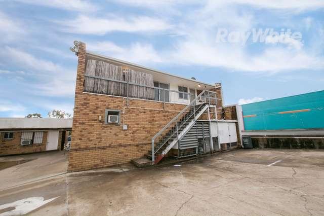 Unit 1/52 Warwick Road, Ipswich QLD 4305
