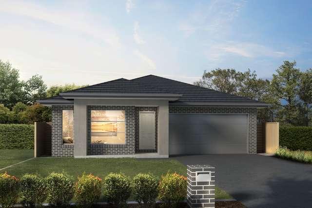 lot 95 Kurrabung Drive, Fletcher NSW 2287