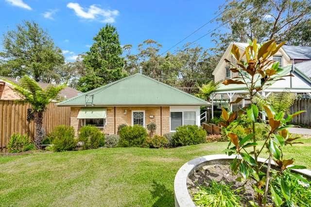35 Burralow Road, Kurrajong Heights NSW 2758