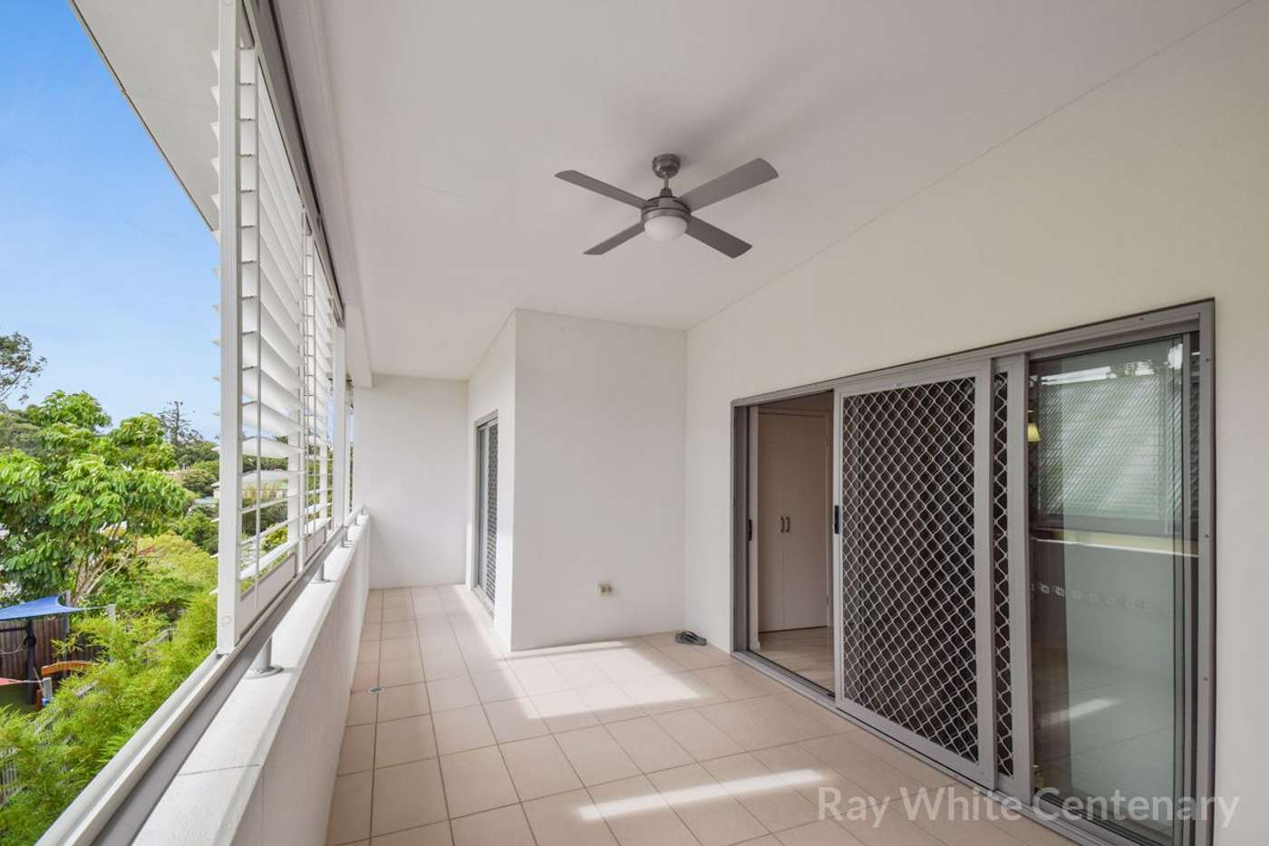 Main view of Homely unit listing, 29/14 Montrose Street, Taringa QLD 4068