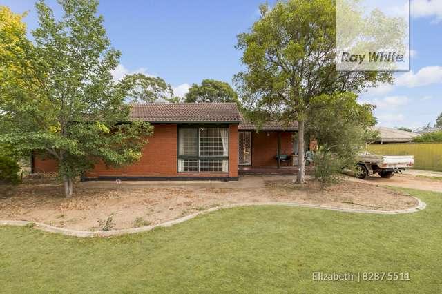 32 Derrick Road, Elizabeth East SA 5112
