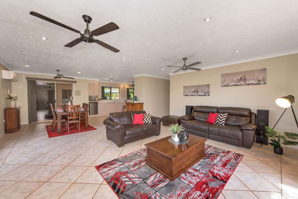 Third view of Homely house listing, 16 Chatsworth Crescent, Annandale QLD 4814