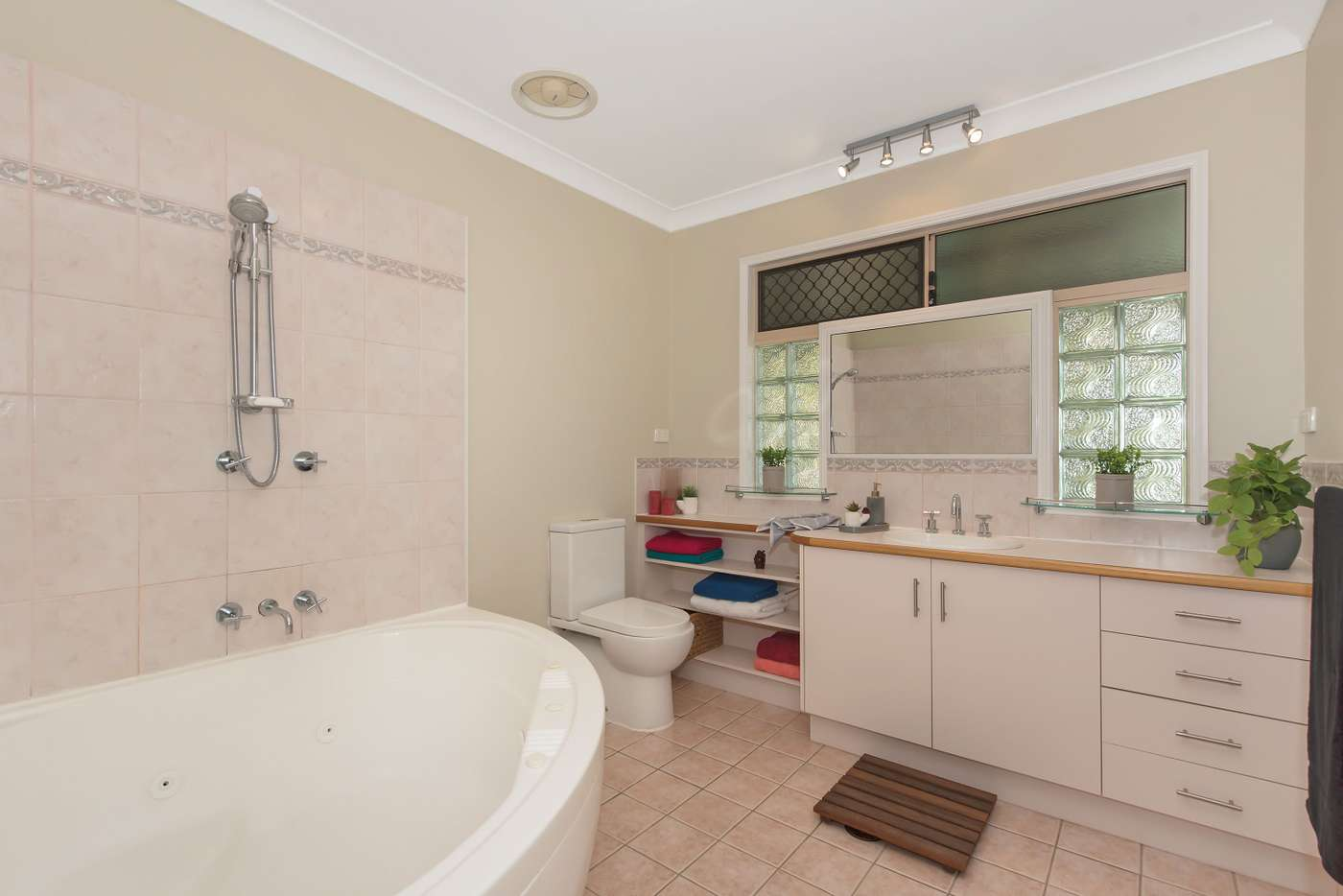 Sixth view of Homely house listing, 16 Chatsworth Crescent, Annandale QLD 4814