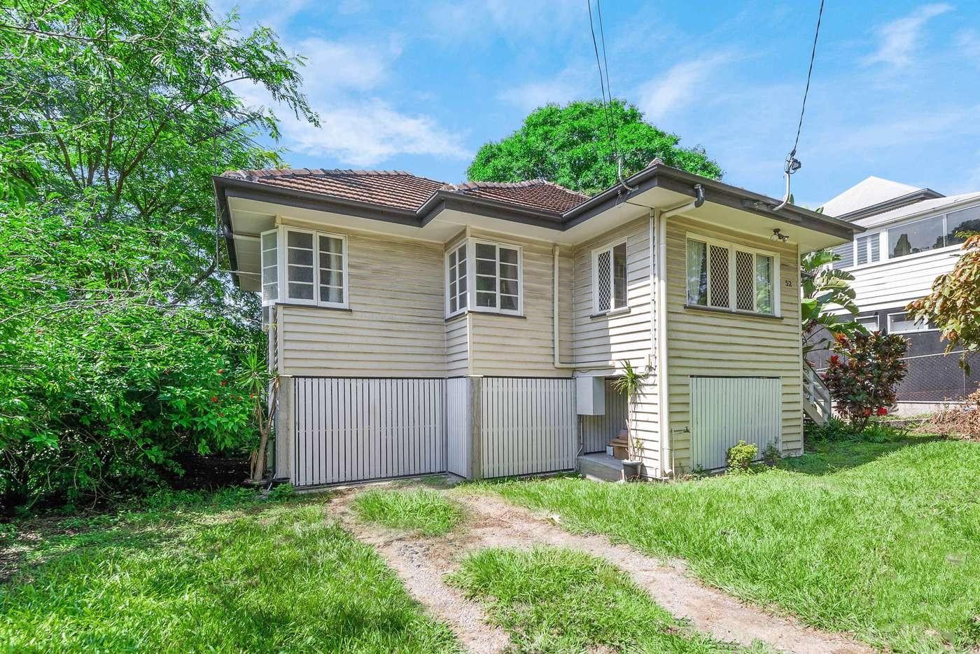 Main view of Homely house listing, 52 Haig Road, Milton QLD 4064