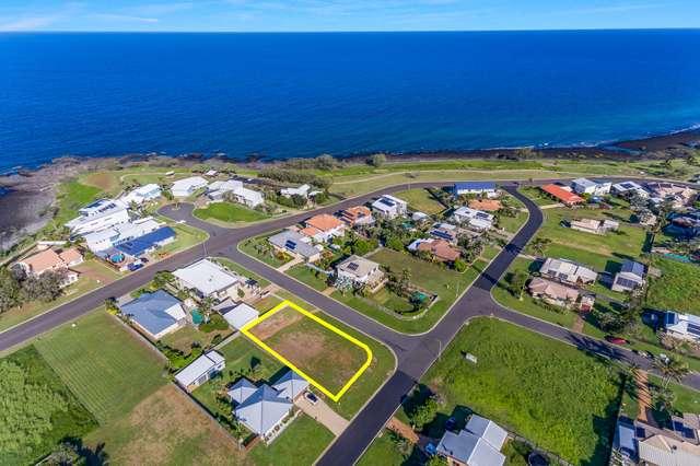 16 Mokera Street, Coral Cove QLD 4670