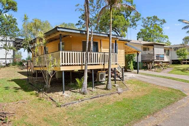 38 Woodlands Drive, Stapylton QLD 4207