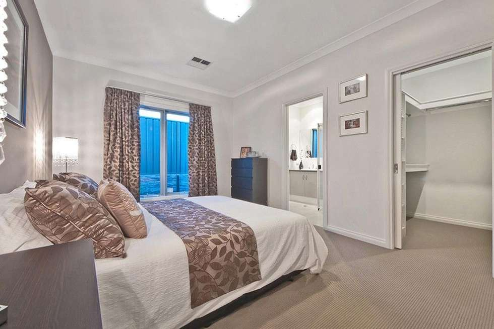 Third view of Homely house listing, 18 Campbell Circuit, Gawler East SA 5118
