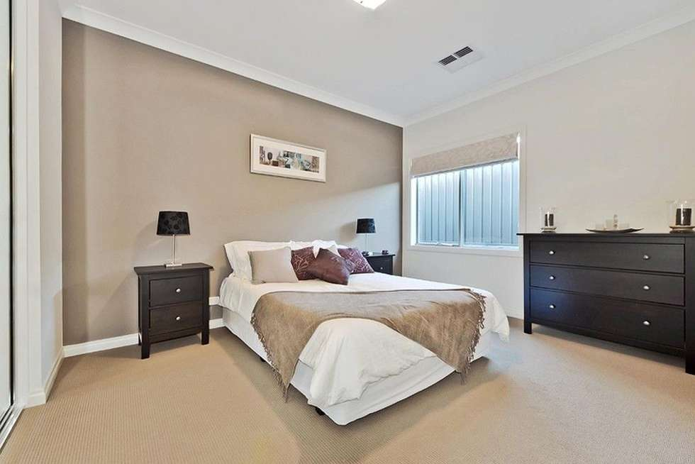 Fourth view of Homely house listing, 18 Campbell Circuit, Gawler East SA 5118