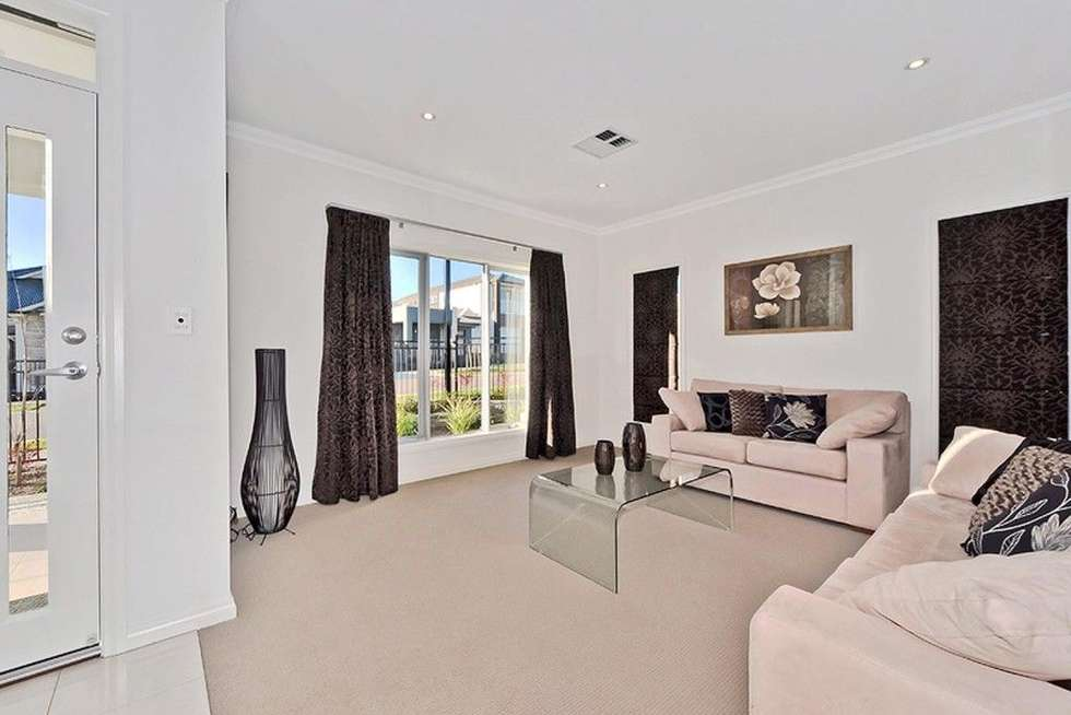 Fifth view of Homely house listing, 18 Campbell Circuit, Gawler East SA 5118