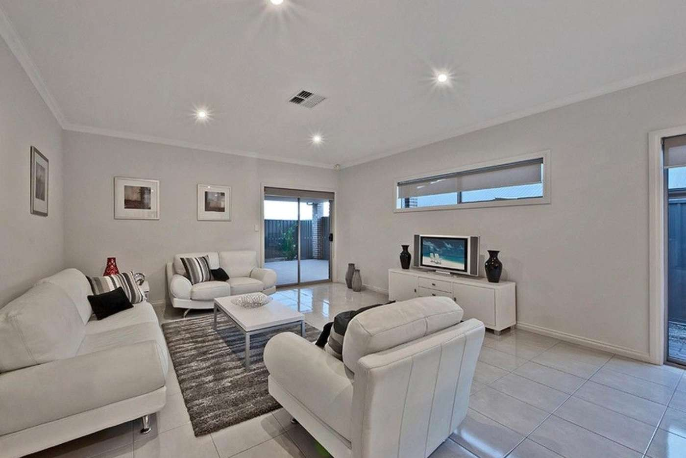 Sixth view of Homely house listing, 18 Campbell Circuit, Gawler East SA 5118