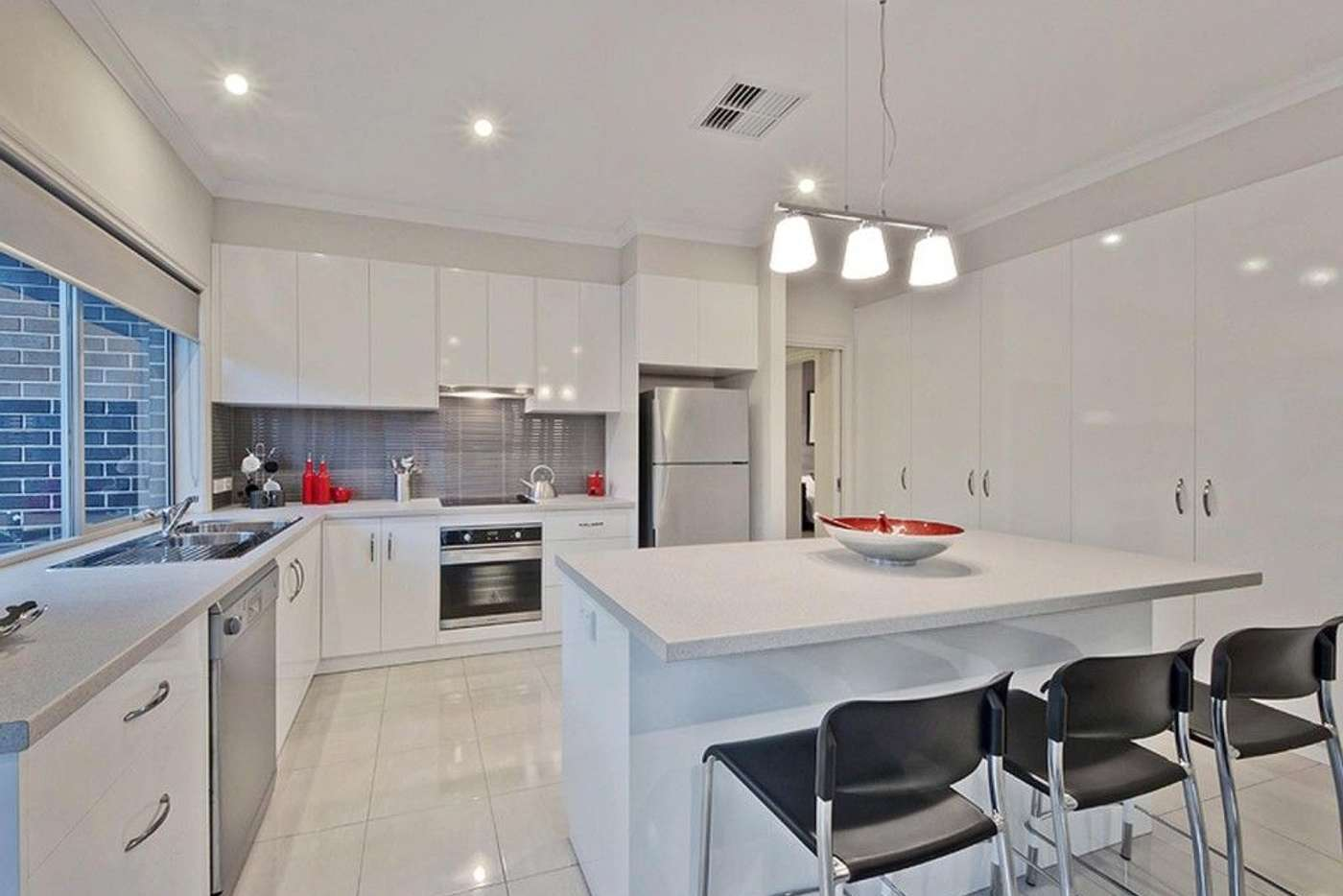 Seventh view of Homely house listing, 18 Campbell Circuit, Gawler East SA 5118
