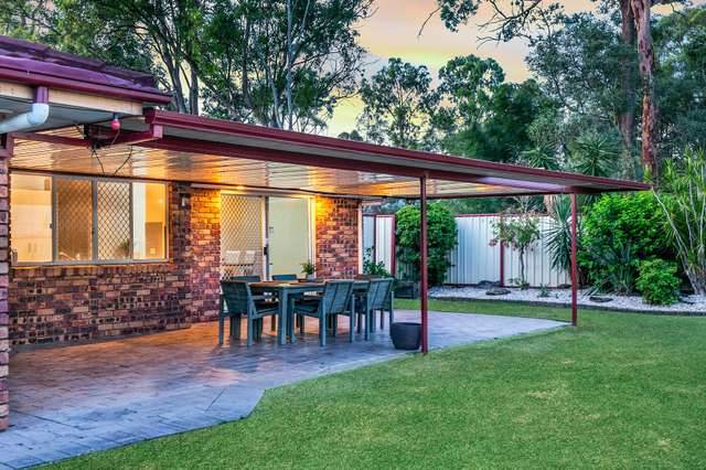 2 Brett Avenue, Browns Plains QLD 4118
