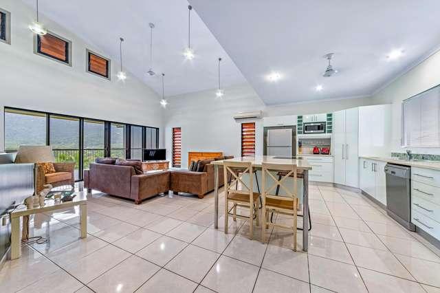 31B Kingfisher Terrace, Jubilee Pocket QLD 4802
