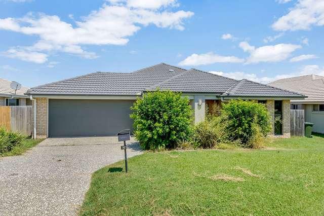 22 Phoebe Way, Gleneagle QLD 4285