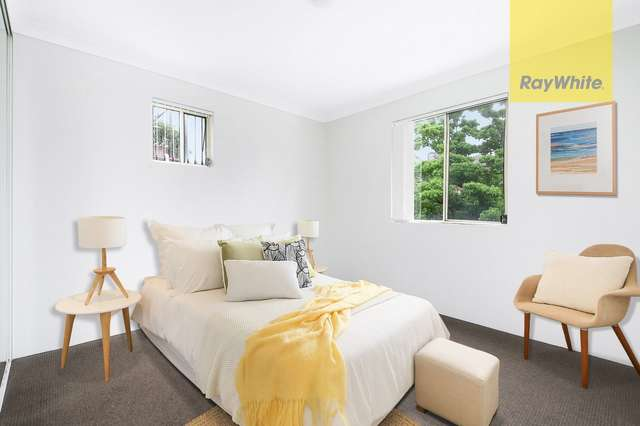 90/68 Macarthur Street, Parramatta NSW 2150