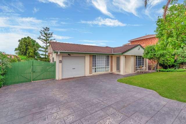 6 Egret Place, Hinchinbrook NSW 2168