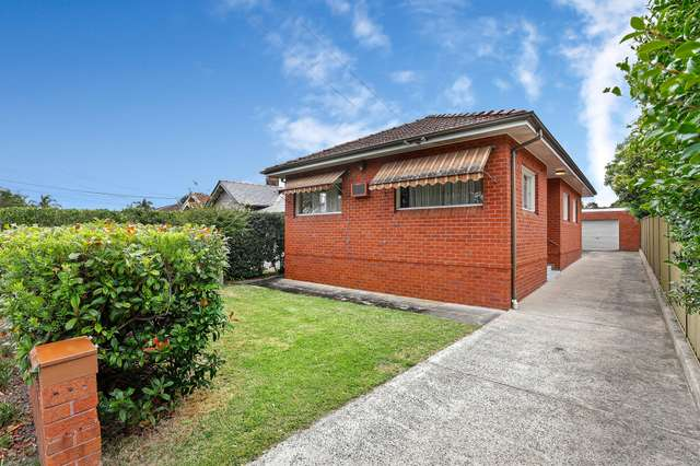 24 Alpha Road, Willoughby NSW 2068