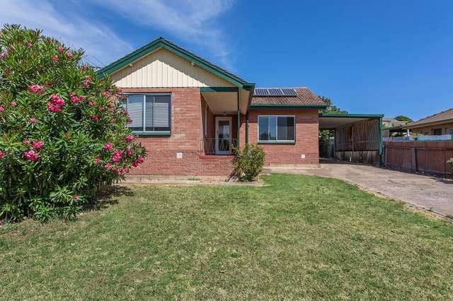 44 Ackland Avenue, Christies Beach SA 5165