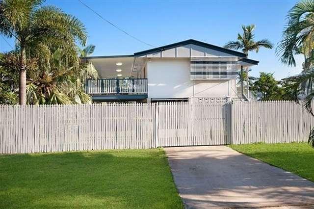 14 Noongah Street, Currajong QLD 4812