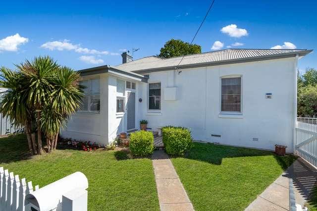35 Stillingfleet Street, Blayney NSW 2799