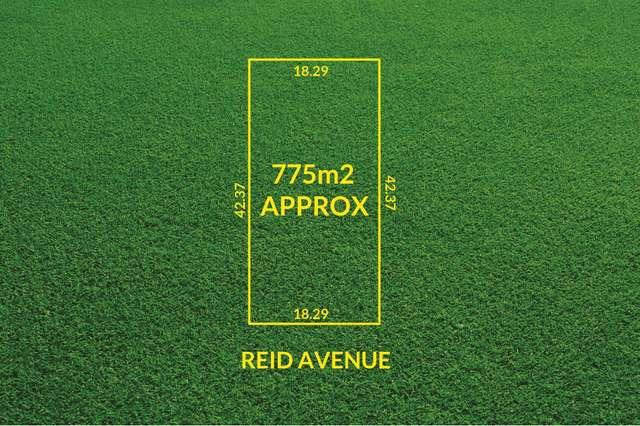 137 Reid Avenue, Hectorville SA 5073
