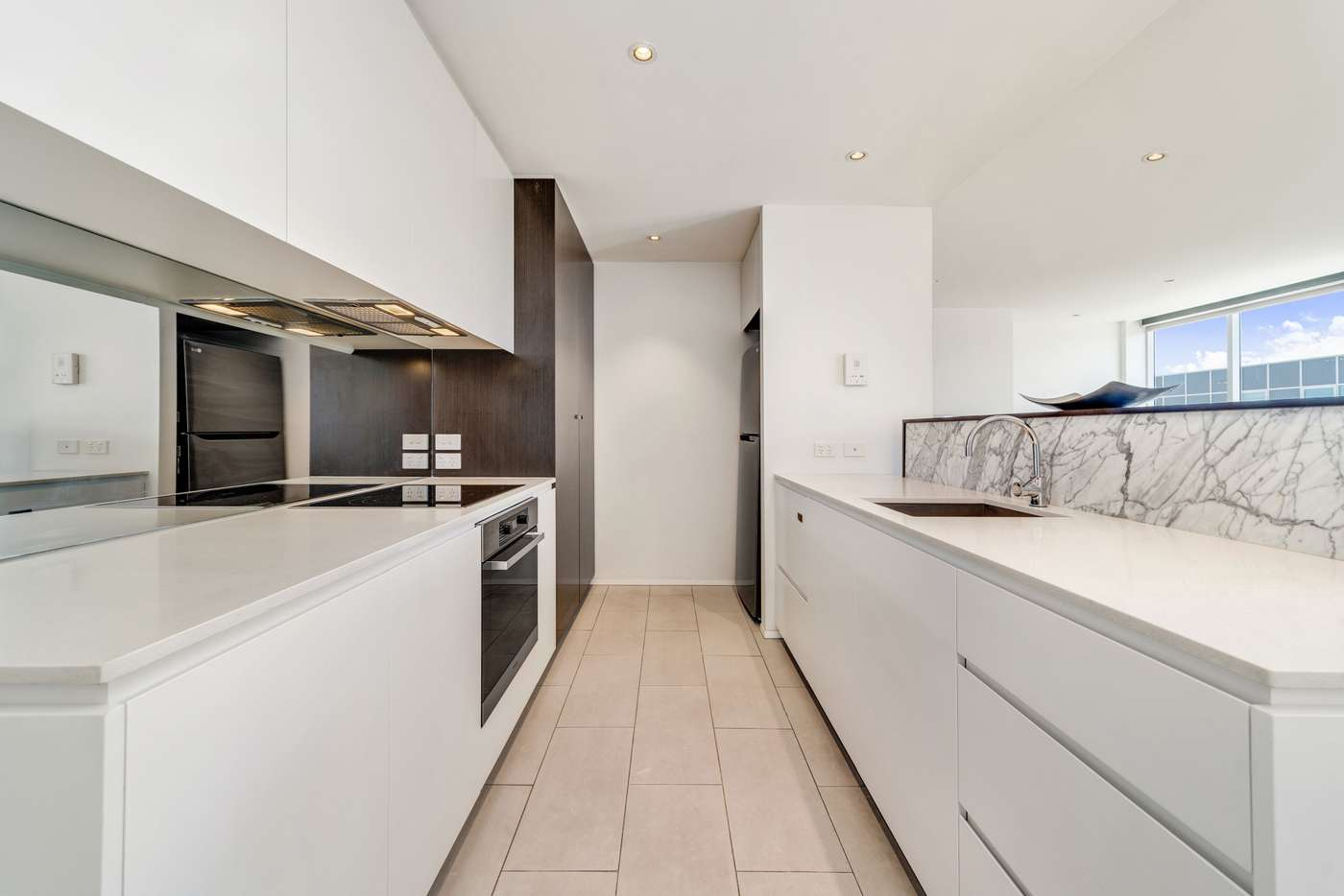 Sixth view of Homely apartment listing, 36/5 Sydney Avenue, Barton ACT 2600