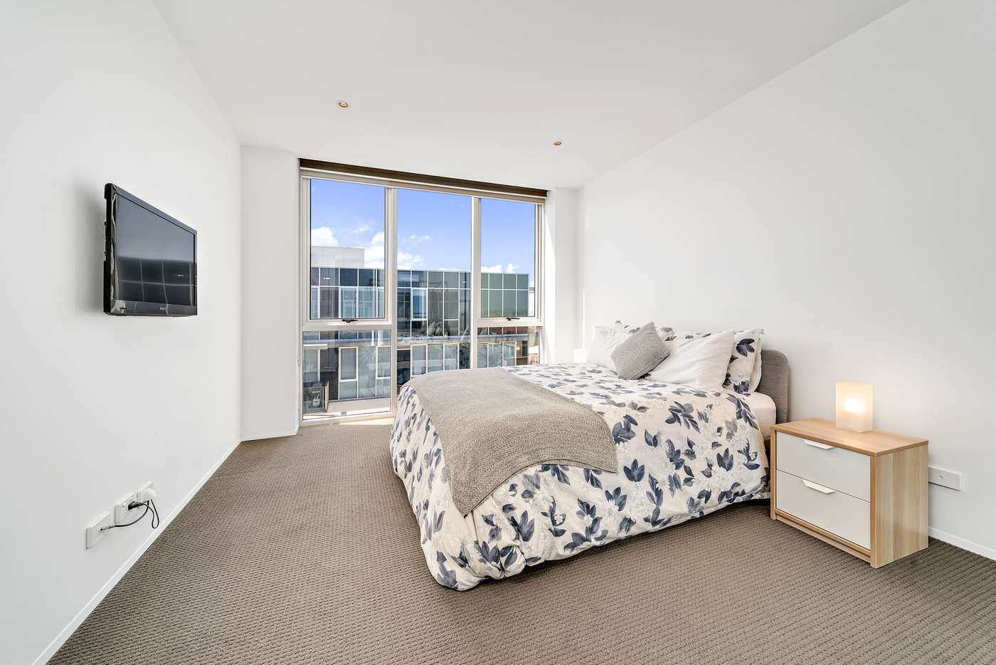 Seventh view of Homely apartment listing, 36/5 Sydney Avenue, Barton ACT 2600