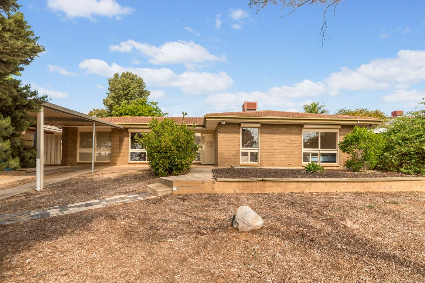 Main view of Homely house listing, 7 Rosewall Avenue, Gulfview Heights SA 5096