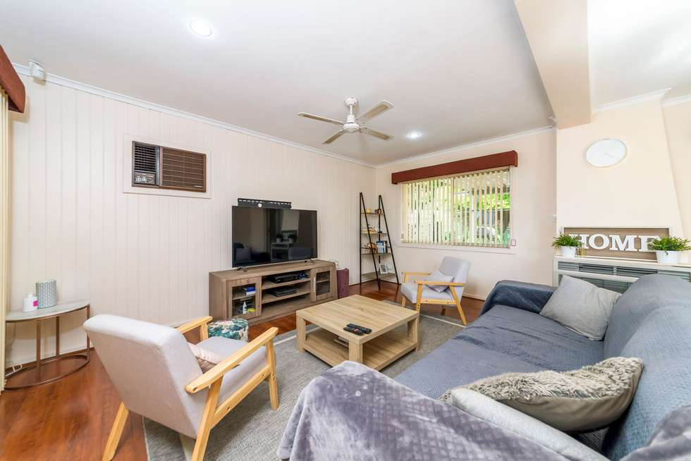 Second view of Homely house listing, 7 Rosewall Avenue, Gulfview Heights SA 5096