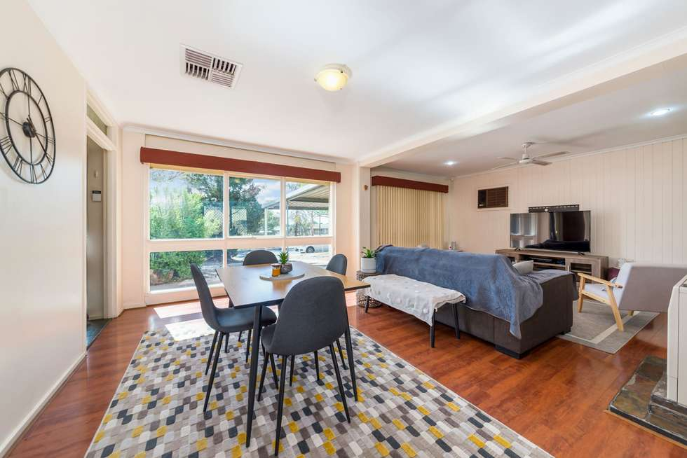Third view of Homely house listing, 7 Rosewall Avenue, Gulfview Heights SA 5096