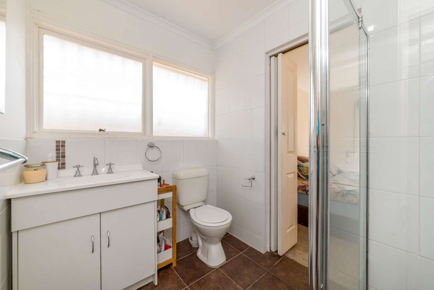 Fifth view of Homely house listing, 7 Rosewall Avenue, Gulfview Heights SA 5096