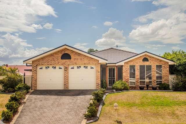 7 The Grove, Singleton NSW 2330