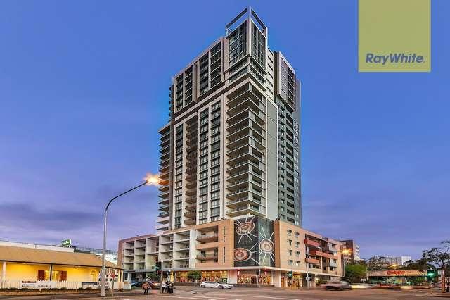907/29 Hunter Street, Parramatta NSW 2150
