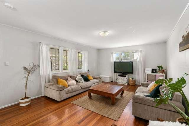 16 Coolong Street, Mount Gravatt East QLD 4122