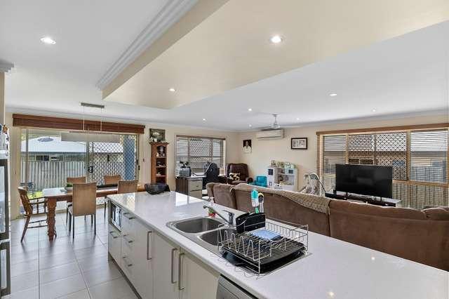 11 Bay Park Road, Wondunna QLD 4655