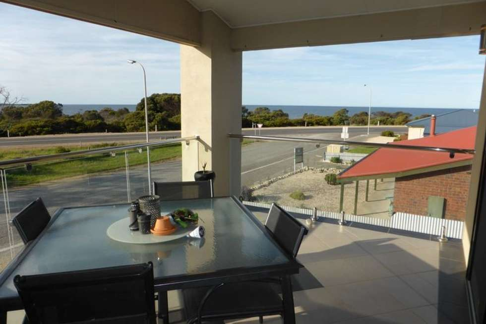 Fourth view of Homely house listing, 5 Fielding Street, Edithburgh SA 5583
